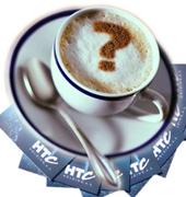 FAQ_web.jpg